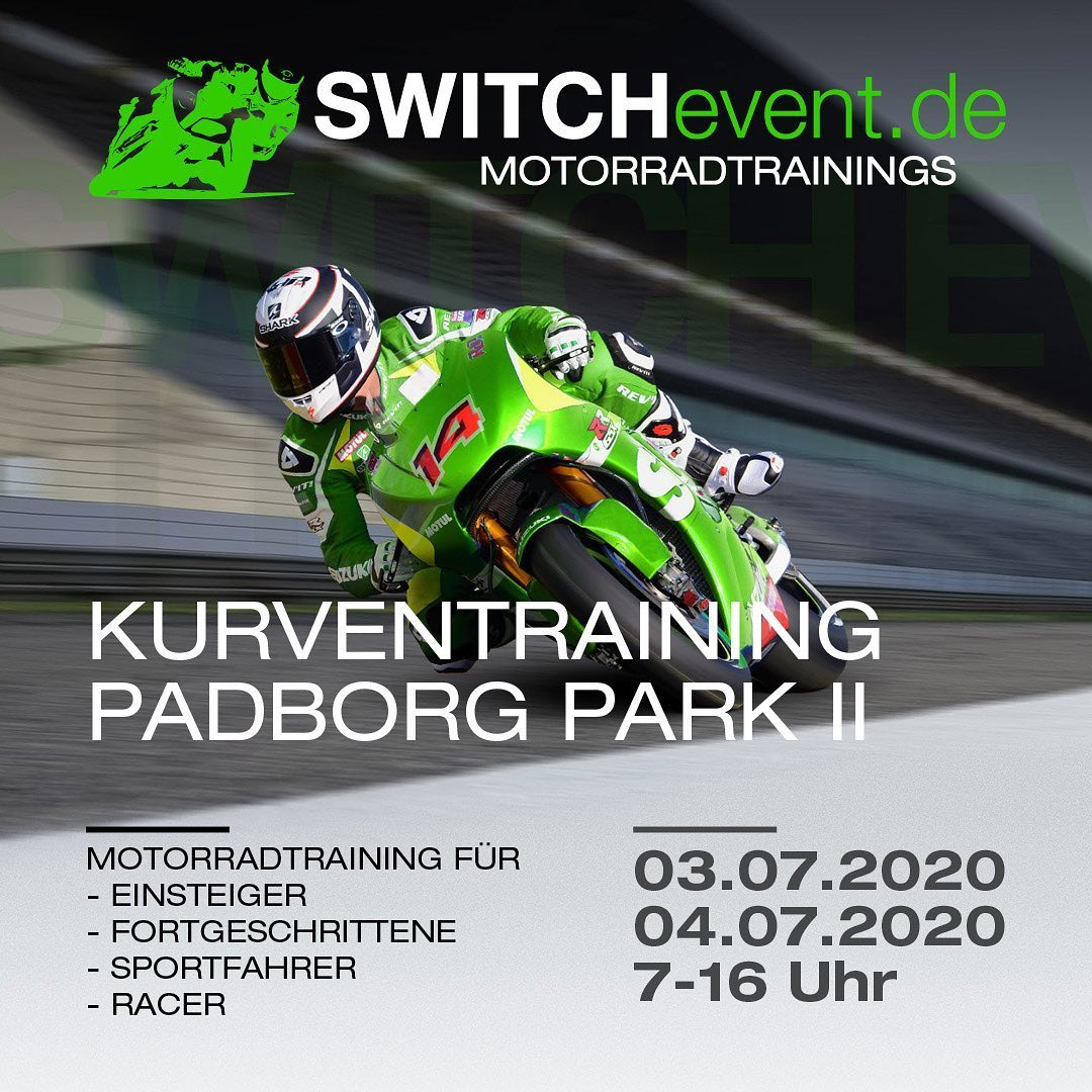 plakat switchevent padborg